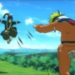 Скриншот Naruto Shippuden: Ultimate Ninja Storm Generations – Изображение 112