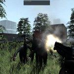 Скриншот Undead Shadows – Изображение 1