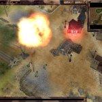 Скриншот War Times – Изображение 25