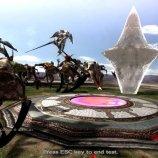 Скриншот Devil May Cry 4 – Изображение 2