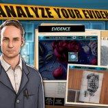 Скриншот CSI: Hidden Crimes – Изображение 3