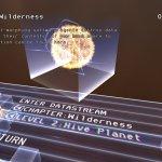 Скриншот Data Jammers: FastForward – Изображение 2
