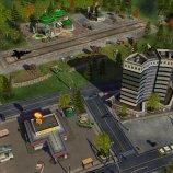 Скриншот Command & Conquer: Generals – Изображение 6