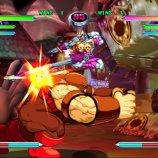 Скриншот Marvel vs. Capcom 2 – Изображение 8