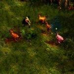 Скриншот Holy Avatar vs. Maidens of the Dead – Изображение 9