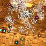 Скриншот Robo Boop – Изображение 2