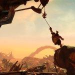 Скриншот Enslaved: Odyssey to the West – Изображение 44