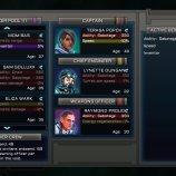 Скриншот Voidship: The Long Journey – Изображение 8