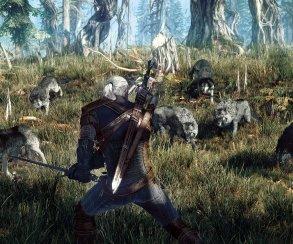 Стоимость разработки The Witcher 3 и Cyberpunk 2077 превысит $2,8 млн