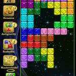 Скриншот Hoopla Gems – Изображение 2