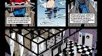 Топ 100 комиксов иманги «Канобу». Часть 1 (100-91). - Изображение 38