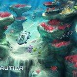 Скриншот Subnautica – Изображение 3
