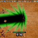 Скриншот Intense Wizardry – Изображение 6