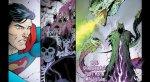 Семь злых Бэтменов, Джокеры-драконы идемоны изТемной Мультивселенной. Что такое Dark Nights: Metal. - Изображение 33
