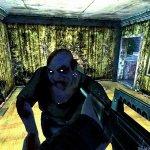 Скриншот Hellforces – Изображение 34