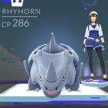 Скриншот Pokemon Go – Изображение 6