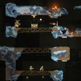 Скриншот Noita – Изображение 6