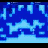 Скриншот The Mission – Изображение 5