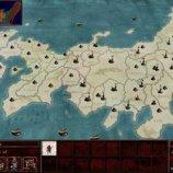 Скриншот Shogun: Total War – Изображение 3