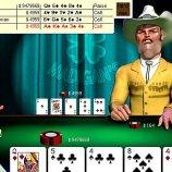 Скриншот World Poker Championship – Изображение 3