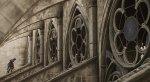 Фан-арты недели. Как выгляделибы The Witcher 3, Battlefield 1 иFallout 4 в2D. - Изображение 17