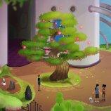 Скриншот Mutropolis – Изображение 3