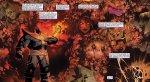 Космический Призрачный гонщик иКороль Танос избудущего. Что такое Thanos Wins. - Изображение 6