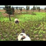 Скриншот ATTIS – Изображение 5