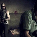 Скриншот Kane and Lynch 2: Dog Days – Изображение 10