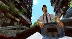 10 худших эксклюзивов PlayStation — от Godzilla до Mortal Kombat. - Изображение 47
