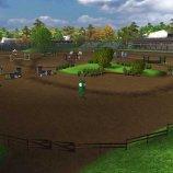 Скриншот Lucinda Green's Equestrian Challenge – Изображение 5