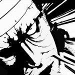 Скриншот Naruto Shippuden: Ultimate Ninja Storm 3 – Изображение 117