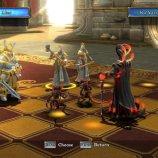 Скриншот Battle vs. Chess – Изображение 5