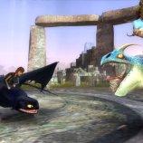 Скриншот How to Train Your Dragon: The Game – Изображение 9