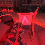 Скриншот Wild Warfare – Изображение 10