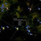 Скриншот Империя – Изображение 1