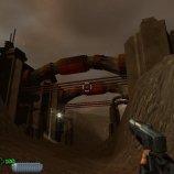 Скриншот Command & Conquer: Renegade 2 – Изображение 3