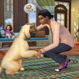 Скриншот The Sims 4 – Изображение 6