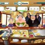 Скриншот Happy Chef – Изображение 1