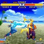 Скриншот Real Bout Fatal Fury Special – Изображение 4