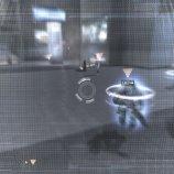 Скриншот Mindjack – Изображение 11