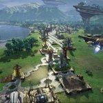 Скриншот Aven Colony – Изображение 11