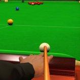 Скриншот World Snooker Championship Real 09 – Изображение 4