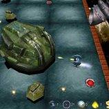 Скриншот Аркадром: Космический Странник – Изображение 4