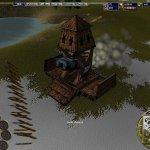 Скриншот Warrior Kings: Battles – Изображение 7