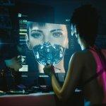Скриншот Cyberpunk 2077 – Изображение 13