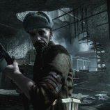 Скриншот Call of Duty: World at War – Изображение 12
