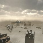 Скриншот DesertLand 2115 – Изображение 4