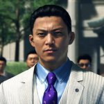 Скриншот Yakuza 6 – Изображение 51