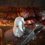 Скриншот The Witcher 3: Wild Hunt - Blood and Wine – Изображение 15